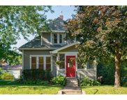 1177 Thomas Avenue, Saint Paul image