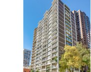 1400 North State Parkway Unit 15A, Chicago image
