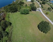 Lot 29 Royal Palm Drive, Groveland image
