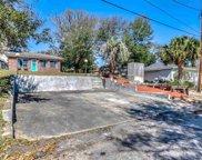4106 Dunes Street, North Myrtle Beach image