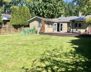 1341 Hope Road, North Vancouver image