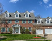 6808 Caitlin Court, Willowbrook image
