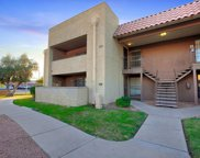 4608 W Maryland Avenue Unit #201, Glendale image