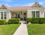 734 River Chase Way, New Braunfels image