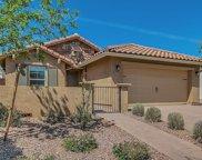10156 E Radiant Avenue, Mesa image