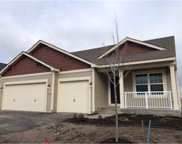 14032 Apollo Court, Rosemount image