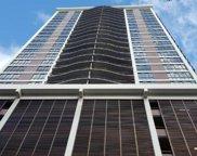 700 Richards Street Unit 1010, Honolulu image