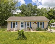 52683 Emmons Road, South Bend image