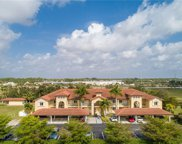 7196 N Plum Tree Unit 325, Punta Gorda image