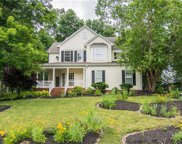 1519  Chartwell Court, Concord image