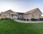 25998 Summer Berry Lane, South Bend image