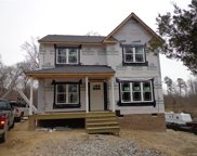 10229 Brightwood Avenue, Chesterfield image