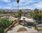 45416 Panorama Drive Drive, Palm Desert image