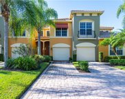 12180 Toscana WAY Unit 203, Bonita Springs image