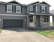 20730 197th Ave E, Orting image