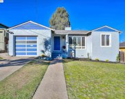 912 Heather Rd, Daly City image