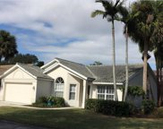 12190 Eagle Pointe CIR, Fort Myers image