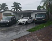 801 Sw 63rd Ter, North Lauderdale image