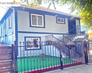 1274 79Th Ave, Oakland image