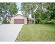 17310 Jade Terrace, Lakeville image