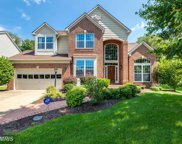 47811 BLOCKHOUSE POINT PLACE, Sterling image