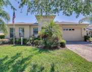 106 Indian Wells Avenue, Poinciana image