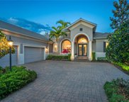 7249 Greystone Street, Lakewood Ranch image
