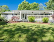 85 KING LEAR DRIVE, Charles Town image