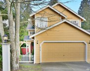 1016 NW Poppy Ct, Silverdale image