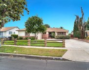 9806 ORION Avenue, North Hills image