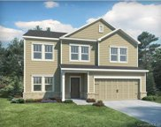 3055  Cedric Court Unit #18, Fort Mill image
