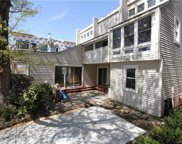 922  Greenleaf Avenue Unit #A, Charlotte image