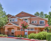 1830 Cutter Court, San Ramon image