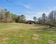 3108  Union Church Road, Lincolnton image