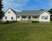 1300 Goldman Johnson Road, Lincolnton image