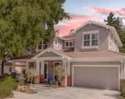 1168 Marilyn Dr, Mountain View image