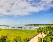 200 Grandview Court Unit #232, Hilton Head Island image