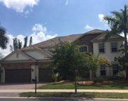 1069 SW Scrub Oak Avenue, Palm City image