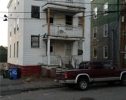112 South  Street, Waterbury image