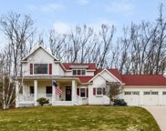 6225 Summer Berry Court, Caledonia image