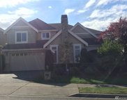 3932 221st Place SE, Bothell image