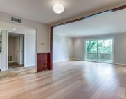 2525 Turtle Creek Boulevard Unit 428, Dallas image
