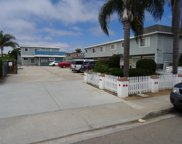 1416 Holly Avenue, Imperial Beach image