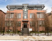 2636 North Lakewood Avenue Unit 1N, Chicago image