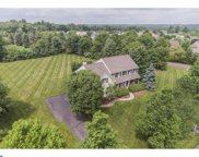 3640 Clay Road, Doylestown image