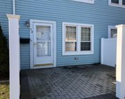 73 Whalers Cove Dr, Babylon image