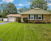 3609 Mabank Ln, Bowie image