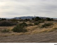 1394 Levee Way, Mohave Valley image