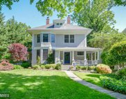 4709 CUMBERLAND AVENUE, Chevy Chase image