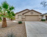 4896 E Meadow Mist Lane, San Tan Valley image